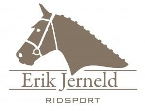 ERJ_ridsport_logo